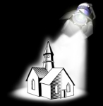 Spotlight on the Churches